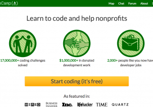 free-code-camp