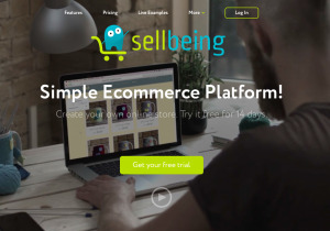 sellbeing