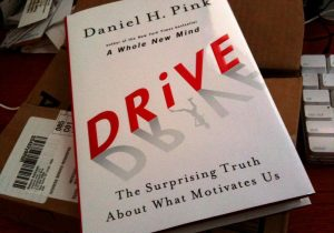 the-surprising-truth-about-what-motivates-us