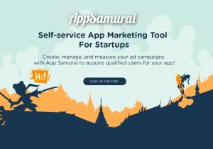 app-samurai