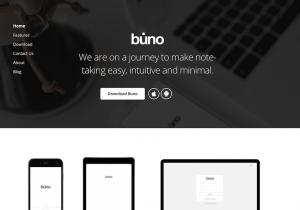 buno-app