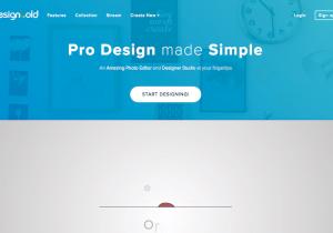 design-bold